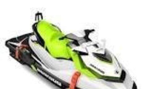 jet ski - Google Search