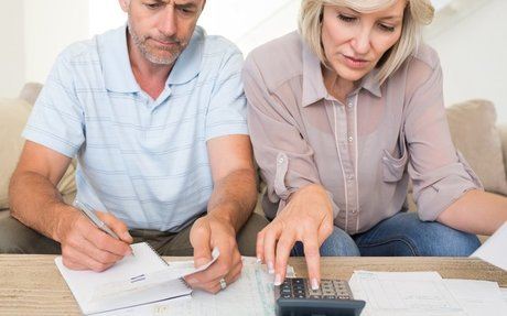 Pros and Cons of Taking Social Security at 70