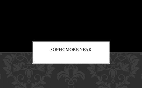 PP Sophomore.pdf