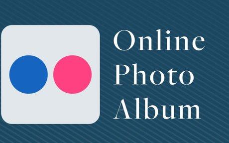 View Chesterton Academy's Online Photo Album