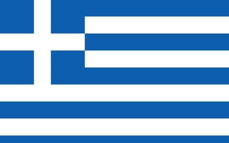 Greece - Wikipedia