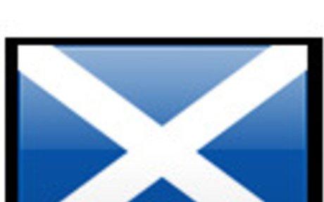 Land Surveyor (LS) - SHE/J11757 job - Contract Scotland - Renfrew | Indeed.co.uk