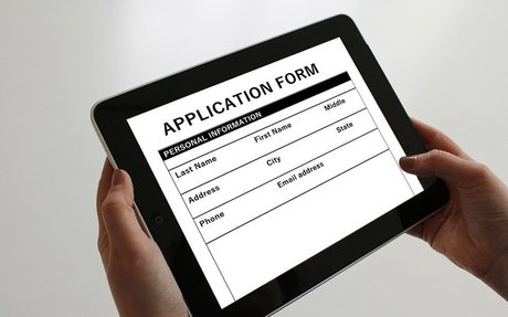 Need To Optimize Your Job Portal Profiles?