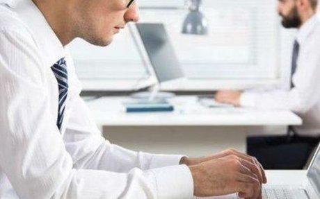 Six Traits All Great Digital Marketing Leaders Possess