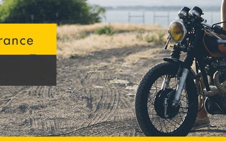 Four Things You must Check for while purchasing a Two Wheeler Insurance Policy