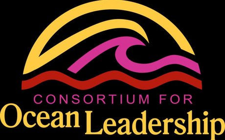 Ocean Leadership: Policy & Legislation