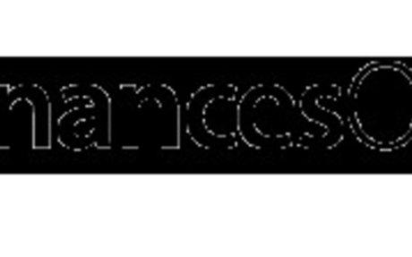 SharePoint vs Alfresco 2018 Comparison | FinancesOnline