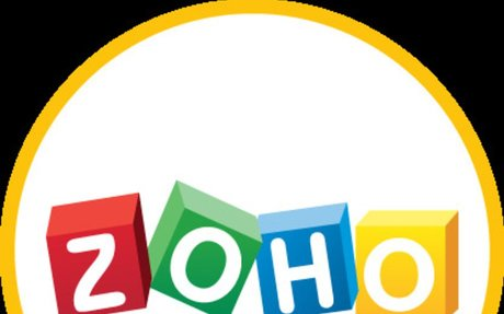 Zoho Campaigns | Email marketing software & social media campaigns
