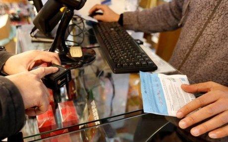 Uruguay pharmacies start selling recreational marijuana - BBC News