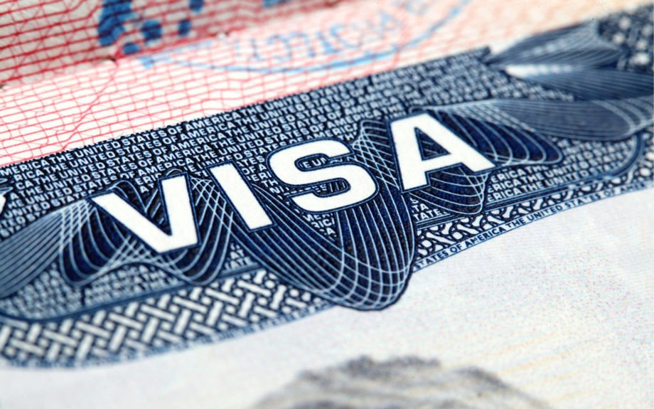 H-4 Authorization for H-1B Visa Spouses Heads to Chopping Block