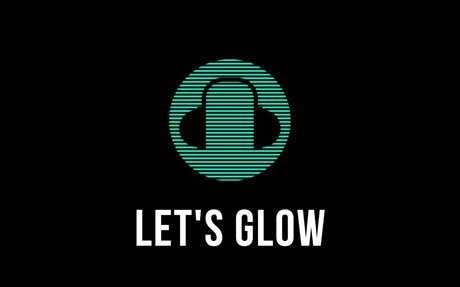 Let's Glow! - March 9
