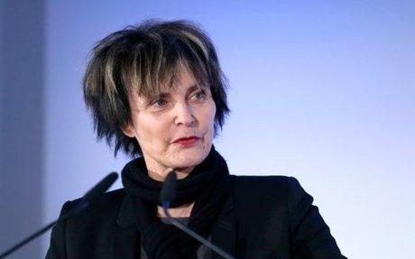 """""""La Suisse est bonne pour trouver des solutions"""" de médiation"""
