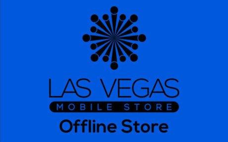 Lokasi Toko Las Vegas (@tokolasvegasoffline)