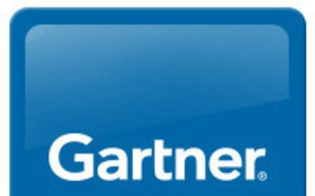 Gartner 2016 CEO and Senior Business Executive Survey Shows That Half of CEOs Expect Their