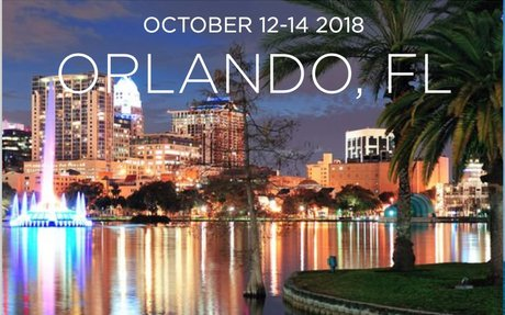 Beyond Orlando FL Learn 2 Earn | Wellness 8 | Mastermind Event