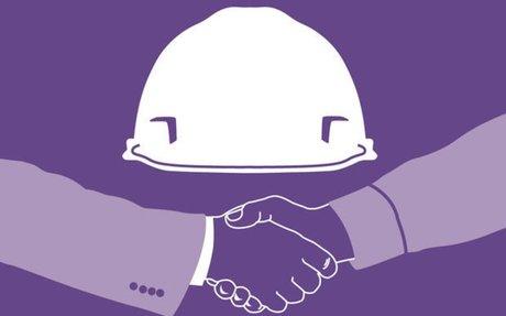 Loi Confiance : un projet de décret renforce le dispositif de médiation entre entreprises