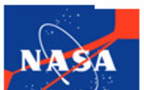 50th Anniversary of NASA Interactive