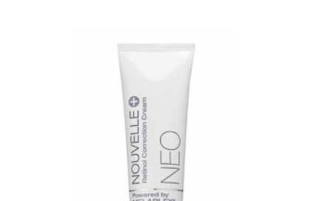 Neocutis Nouvelle Plus Retinol Correction Intensive Anti-Aging Cream