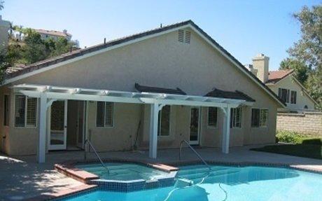 Park Regency Realty   #1 San Fernando Valley Real Estate Leaders
