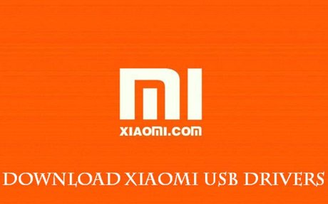 Download Xiaomi USB Drivers - Free Android Root