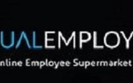 Business Outsourcing Company India - Virtual Employee