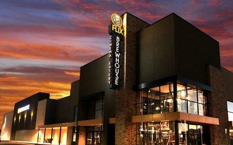 Austin: Round Rock-based Flix Brewhouse unveils aggressive expansion plans