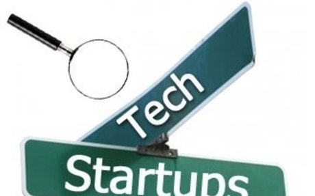 Why you Need a Technology Strategist to Help Guide your Startup?