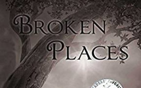 Broken Places - Kindle edition by Rachel Thompson. Literature & Fiction Kindle eBooks @ Am
