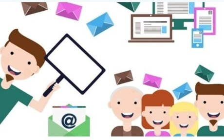 Targeted Emails   RealTrafficSource.com