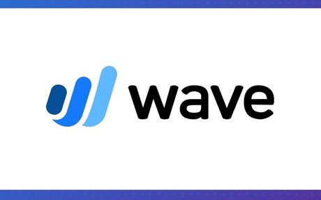 Wave Financial: Financial Software for Small Businesses