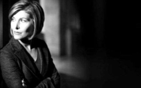 """""""Says a lot, DOESN'T IT?"""" Sharyl Attkisson shares leaked internal email that's SO VERY dam"""