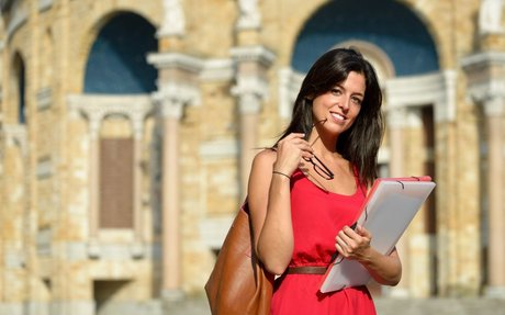 Things You Should Know Before Studying Abroad