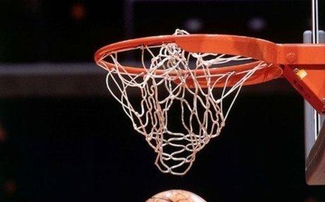 Kadın basketbolundaki en iyi bloklardan sadece biri!, Kad... by Ecemnaz Aras