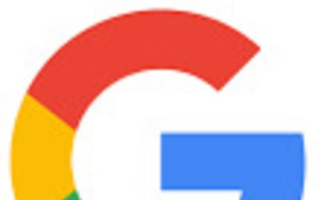 youtube - Google Search