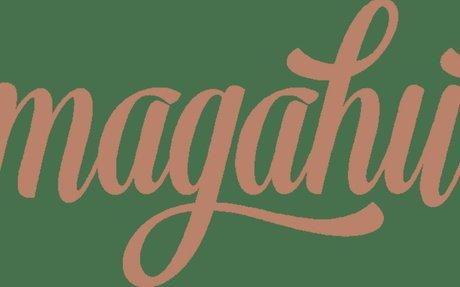 Enjoy Fiction Stories with Imagahub