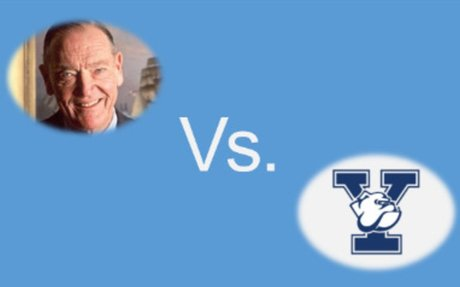 How Does the Bogle Model Compare with the Yale Model?