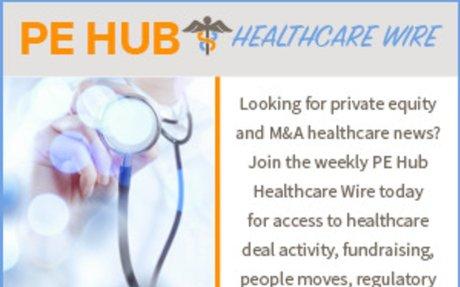 PE-backed Resource Label buys Ingenious - PE Hub