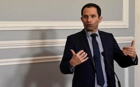 Pour Benoît Hamon, Hollande aurait dû appliquer « une autre politique » en banlieue