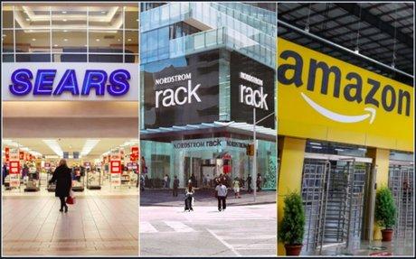 2018 Canadian Retail Forecast [Analysis]