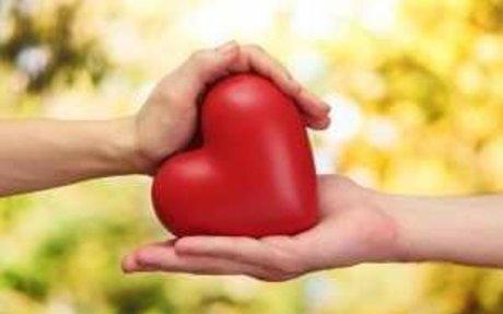 SPC chama a atenção para o elevado o número de mulheres afetadas pelas doenças cardiovascu
