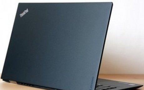 Lenovo laptop szerviz