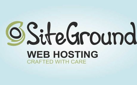 SiteGround is a web hosting company founded in 2004 by a few university friends. In most r