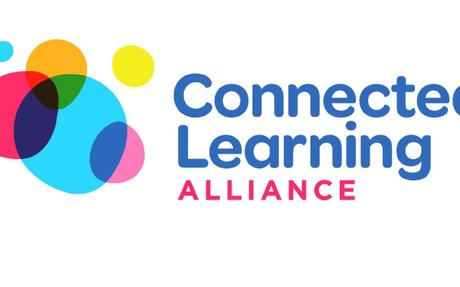 Connected Learning Infographic - Connected Learning Alliance