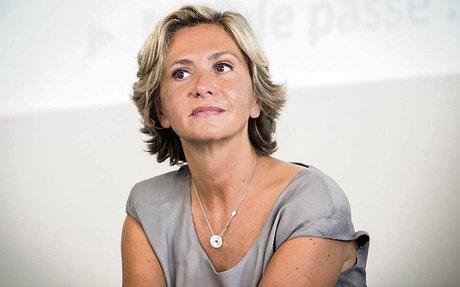 """Le plan """"anti-bouchons"""" de Valérie Pecresse"""