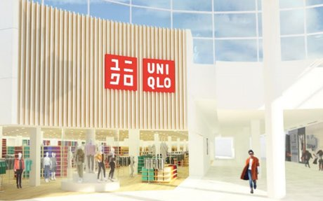 Uniqlo Announces 4Canadian Stores as it Ramps Up National Expansion