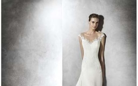 Pronovia TORTOLI Bridal gowns, Bridal Store Walnut Creek | Flares Bridal