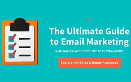 Email Marketing Tips & Best Practices