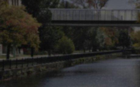 Merrimack Valley Real Estate on Facebook