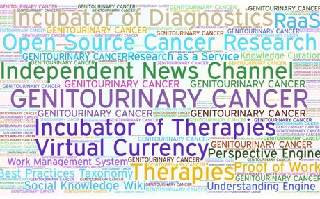 Video - Genitourinary Cancer Intelligence.