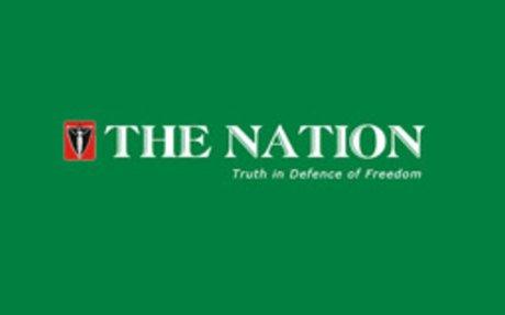 Expanding ADR through online dispute resolution - The Nation Nigeria